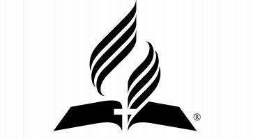 Wyoming Seventh-day Adventist Church Wyoming MI