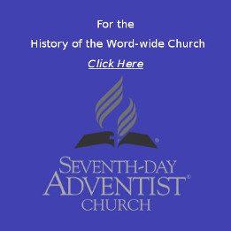 History : Wyoming Seventh-day Adventist Church Wyoming MI